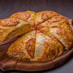 Цезарь-пицца-01