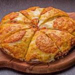 Цезарь-пицца-03