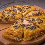 Чапалах-пицца-02