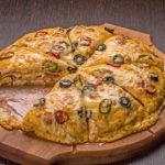 Мексика-пицца-03