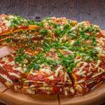 Вегетарианская-пицца-03